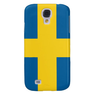 sweden samsung galaxy s4 covers