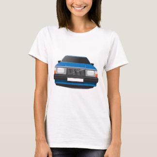 Swedish car T-Shirt