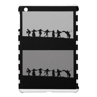 Swedish Cinema iPad Mini Cases