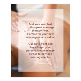 spa massage stockholm 18 cm kuk