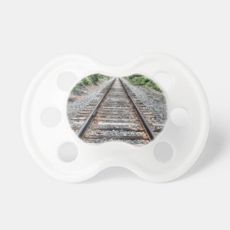 Sweedler Preserve Rail Dummy