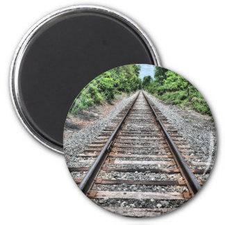 Sweedler Preserve Rail Magnet