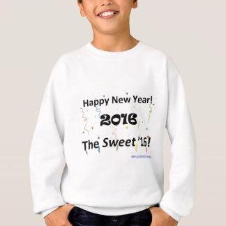 Sweet16 2016 t shirts