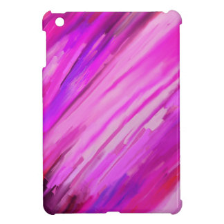 Sweet 16 iPad mini covers