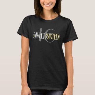 Sweet 16 T-Shirt