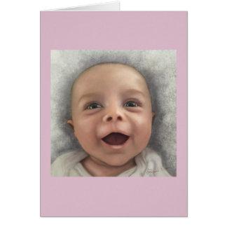Sweet Addie Card