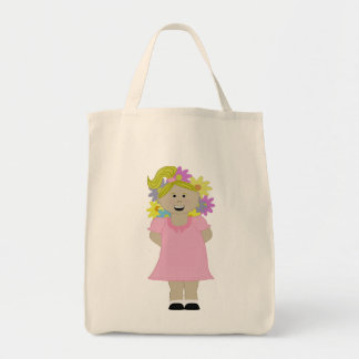 Sweet Amy tote