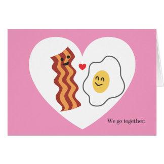 Cute Valentineu0027s Day Cards