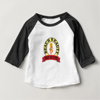 sweet and petite bb baby T-Shirt