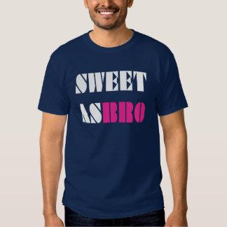 Sweet As Bro! Shirt