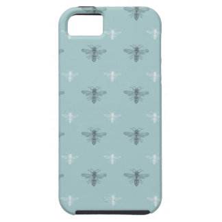Sweet Bees iPhone 5 Case