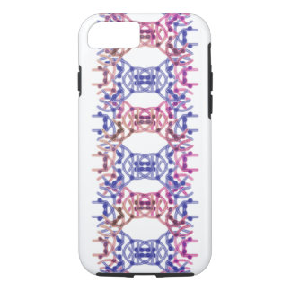 Sweet Berry Frost ~ iPhone 8/7 Case