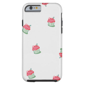 Sweet Birthday Party! Tough iPhone 6 Case