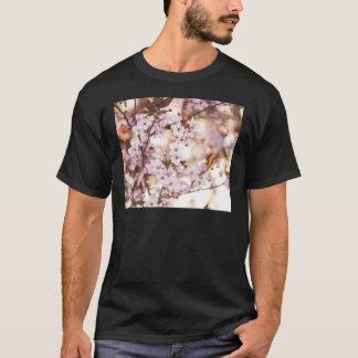 Sweet Blossom T-Shirt
