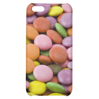 Sweet Bonbons Case For iPhone 5C