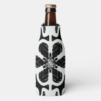 Sweet bottle Cooler