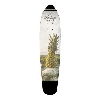 Sweet Breeze Skate Decks