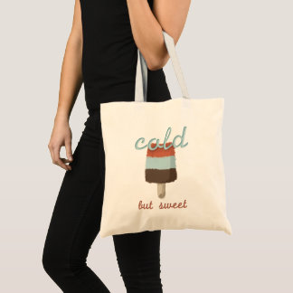Sweet Budget Tote
