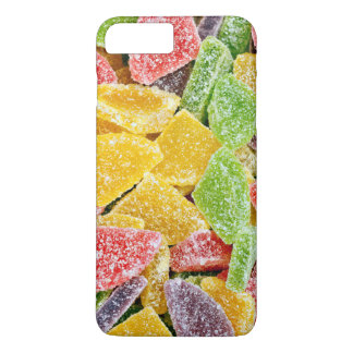 Sweet Candy Colorful Pattern iPhone 8 Plus/7 Plus Case