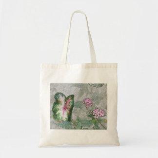 Sweet Carolina Tote Bag – Budget Savvy
