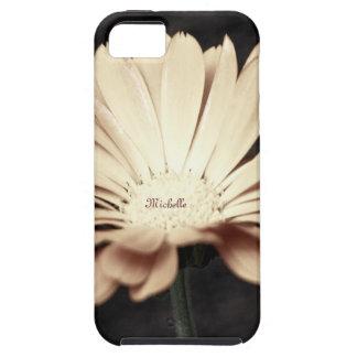 Sweet Daisy Tough iPhone 5 Case
