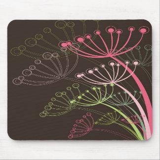 Sweet Dandelions Mousepad