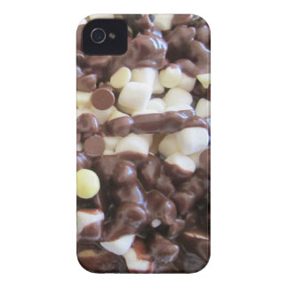 Sweet Delight iPhone 4 Case
