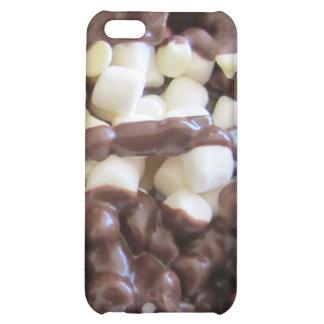 Sweet Delight iPhone 5C Cases