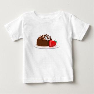 Sweet dessert baby T-Shirt