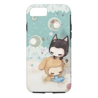 Sweet Dream iPhone 7 Case