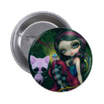 """Sweet Dreamers"" Button"