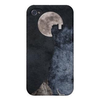 sweet dreams case iPhone 4/4S case
