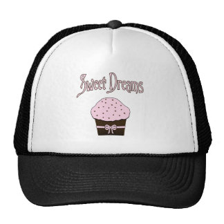 Sweet Dreams Hats