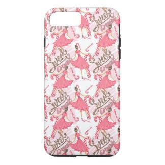 Sweet Dreams iPhone 8 Plus/7 Plus Case