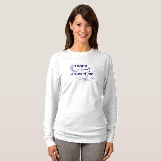 Sweet dreams pijamas T-Shirt