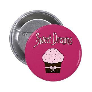 Sweet Dreams Pins