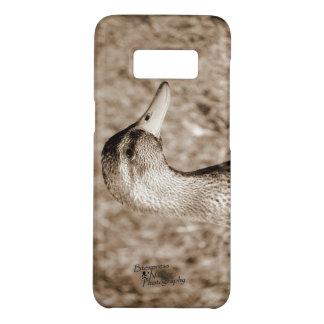 Sweet Ducky Case 3.0