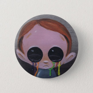 sweet emotions button