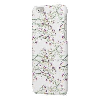 sweet flowers iphone case 6/6s
