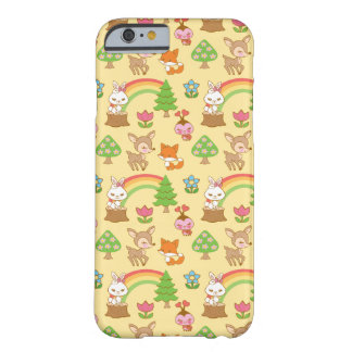 Sweet Forest Phone Case