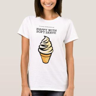 SWEET HEADS #SSIC T-Shirt