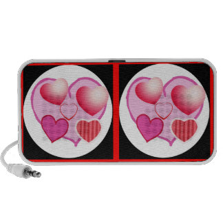 Sweet Heart Collection : SweetHeart by Navin Speakers