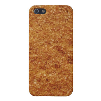 Sweet heart design iPhone 5 case