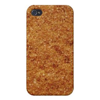 Sweet heart design iPhone 4 cases