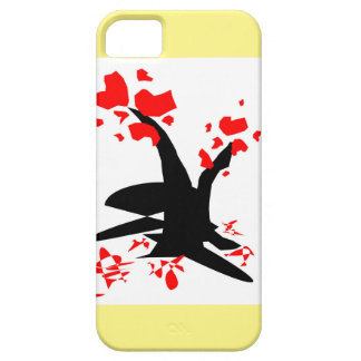 Sweet heart! Iphone cases ! iPhone 5 Covers