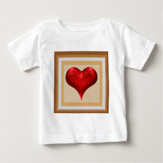 Sweet Heart - LOVE is in the air T Shirt