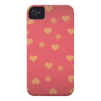 sweet hearts <3 blackberry bold covers