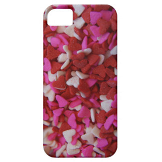 Sweet Hearts Case iPhone 5 Covers