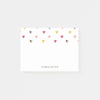 Post-It Notes<br />40% Off