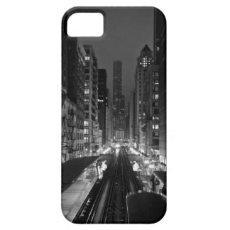 Sweet Home Chicago Case For The iPhone 5